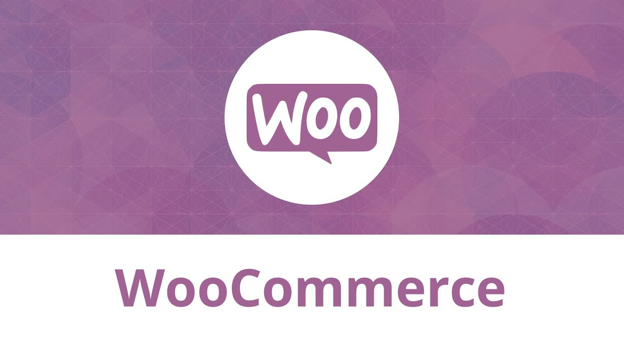How to Enable WooCommerce Product Reviews (Comments)?