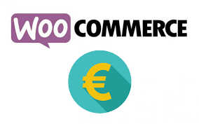 How to manage and change default currency in WooCommerce